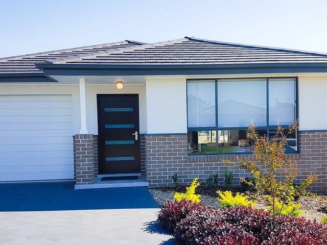Lot 613 Oak Flat Ave, Cobbitty, NSW 2570
