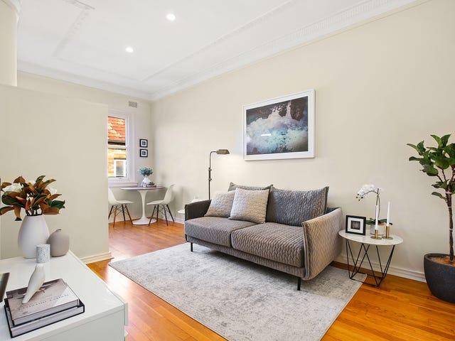 7/185 Falcon Street, Neutral Bay, NSW 2089