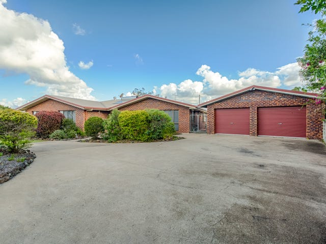 58 Sunrise Circle, The Dawn, Qld 4570