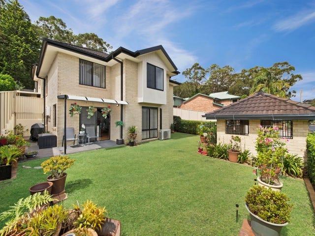 1/32 Donnison Street, West Gosford, NSW 2250