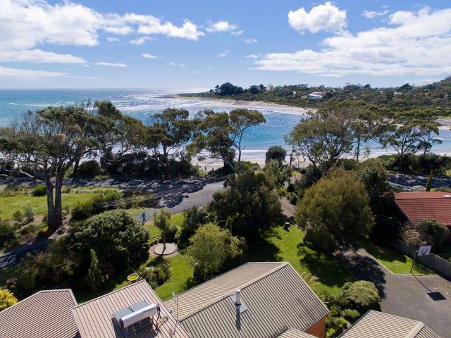 6 Fenton Street, Turners Beach, Tas 7315