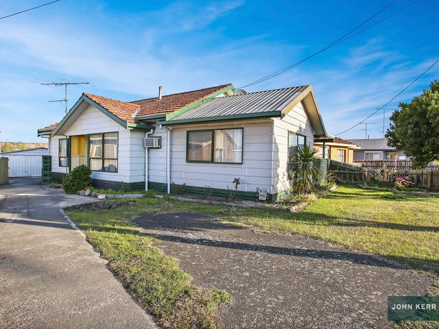 13 Tresswell Avenue, Newborough, Vic 3825