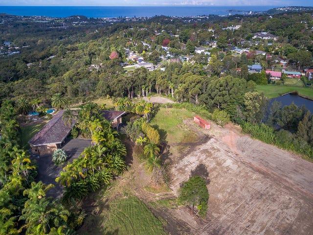 House & Land/ 235 Powder Works Road, Ingleside, NSW 2101
