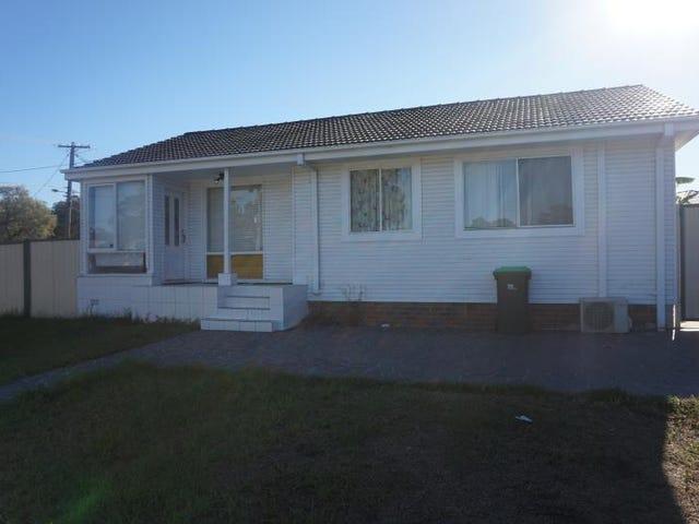 61 Miller Road, Miller, NSW 2168