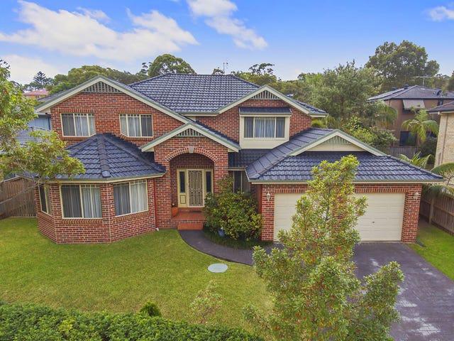12 Streamdale Grove, Warriewood, NSW 2102