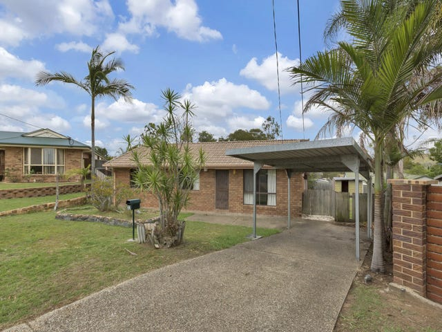 33 Hartley Crescent, Redbank Plains, Qld 4301