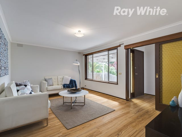 8 Henry Court, Epping, Vic 3076