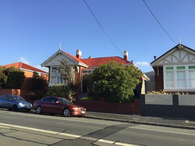 330 Argyle St, North Hobart, Tas 7000