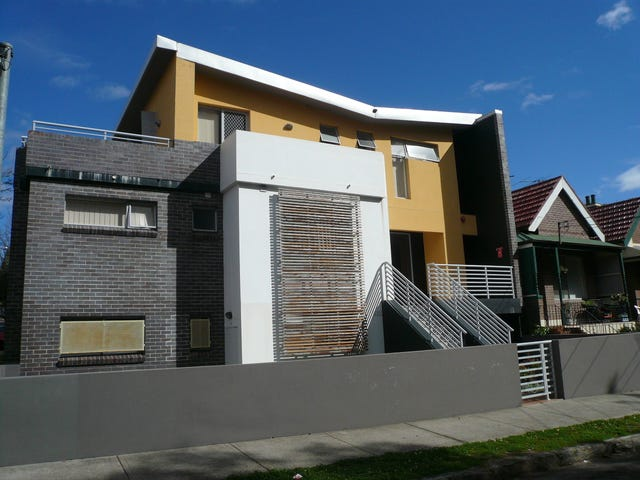 20/94 Brighton Street, Petersham, NSW 2049