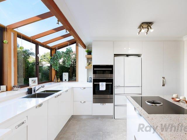 83 Kings Road, Castle Hill, NSW 2154