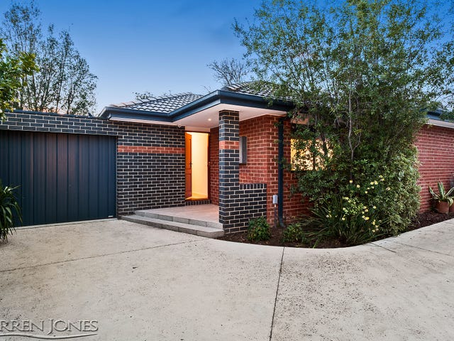31A Carwarp Street, Macleod, Vic 3085