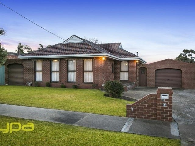 6 Landsborough Drive, Sunbury, Vic 3429