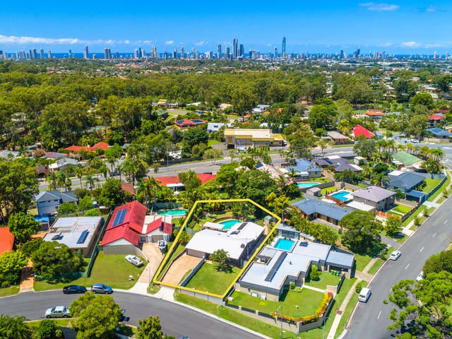 3 Warrigal Crescent, Ashmore, Qld 4214