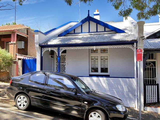 7 Spring Street, Balmain, NSW 2041