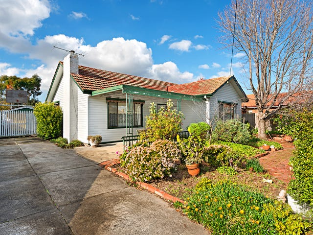 146 East Street, Hadfield, Vic 3046