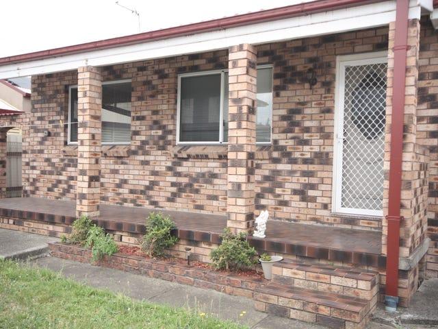 38a Edgar, Towradgi, NSW 2518