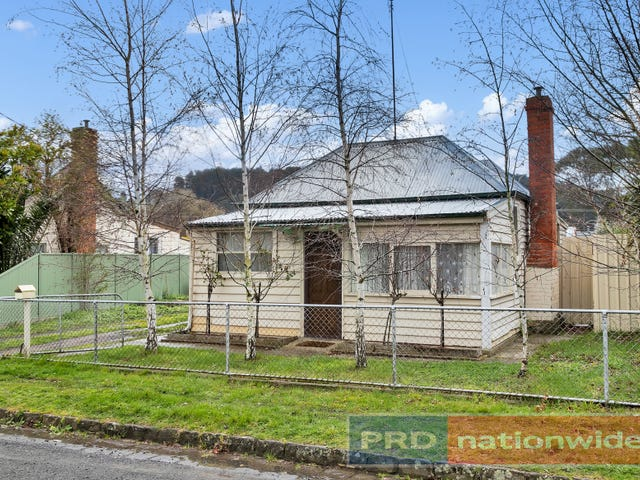 103 Johns Street, Ballarat East, Vic 3350
