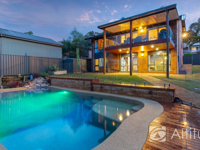 9 Dalwood Close, Eleebana, NSW 2282