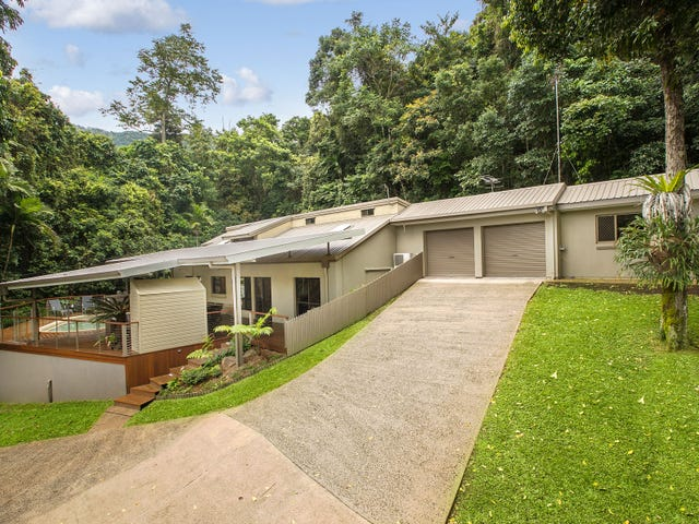 8 - 10 Creek Close, Bayview Heights, Qld 4868