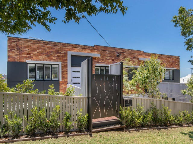 3/11 Wordsworth Street, Bulimba, Qld 4171