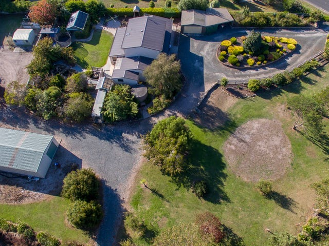 58 Appleby Rd, Northdown, Tas 7307