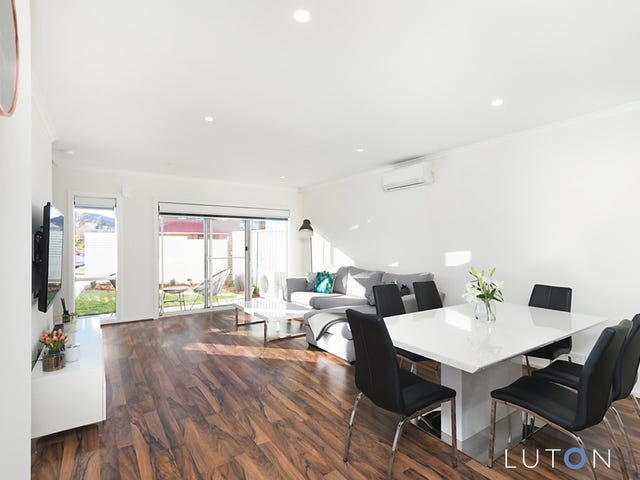 46/8 Ken Tribe Street, Coombs, ACT 2611