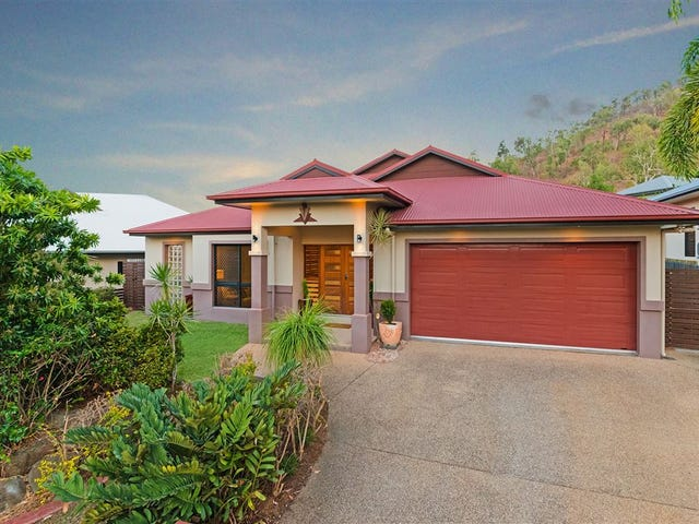 10 Kiandra Place, Mount Louisa, Qld 4814