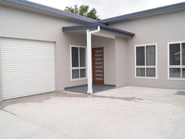 120A Towradgi Road, Towradgi, NSW 2518