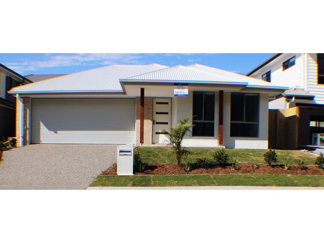 14 Logging Crescent, Spring Mountain, Qld 4300