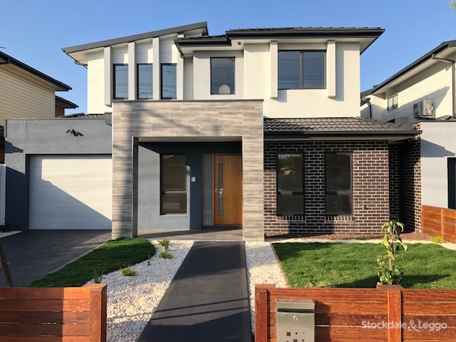 28A William Street, Glenroy, Vic 3046