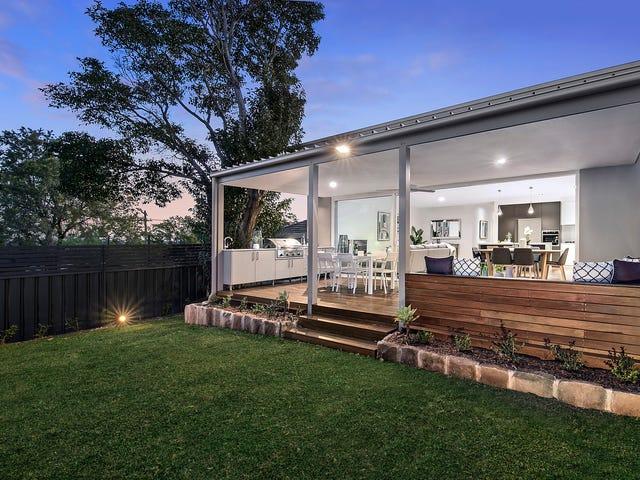 498 Homer Street, Earlwood, NSW 2206