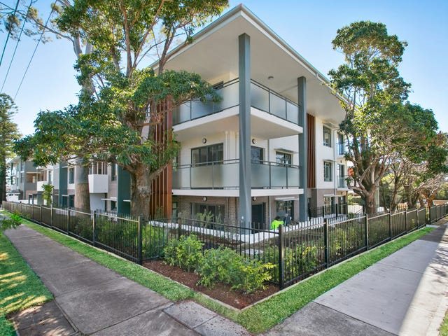 1 Wilsons Rd, Arncliffe, NSW 2205