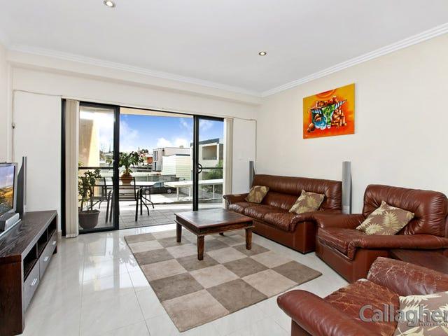 11/11-15 Renwick Street, Leichhardt, NSW 2040