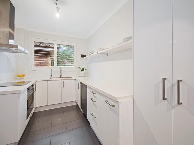 9/143 Sydney Street, Willoughby, NSW 2068