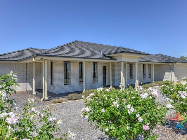 20 Flagstaff Road, Tamworth, NSW 2340