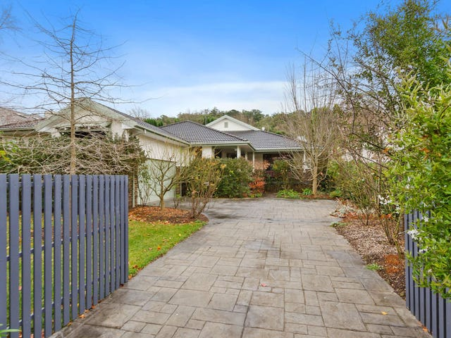 24 Clearview Street, Bowral, NSW 2576