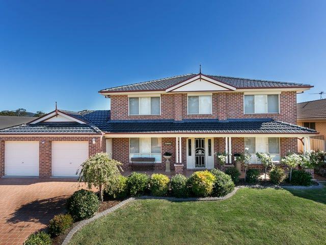 13 Cabernet Grove, Cessnock, NSW 2325