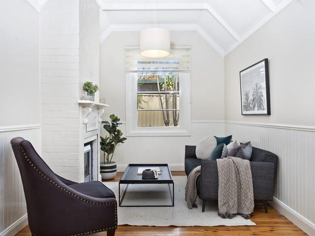 6 Henry Street, Baulkham Hills, NSW 2153