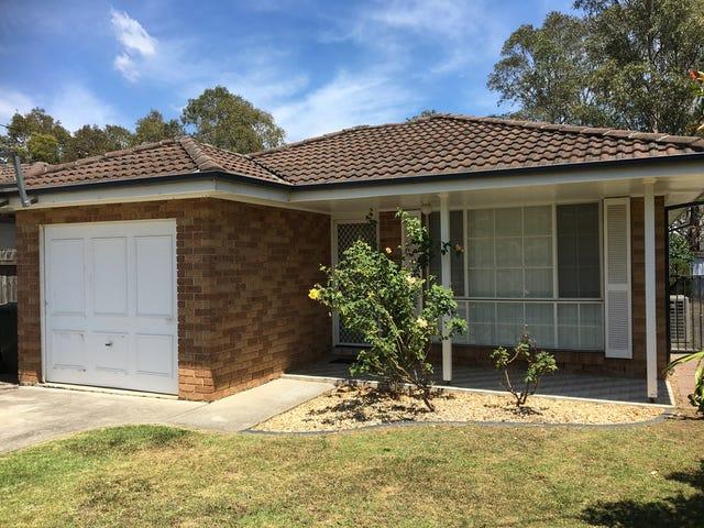 19B Abelia Street, Tahmoor, NSW 2573