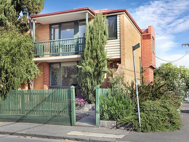 22 Balmain Street, Richmond, Vic 3121