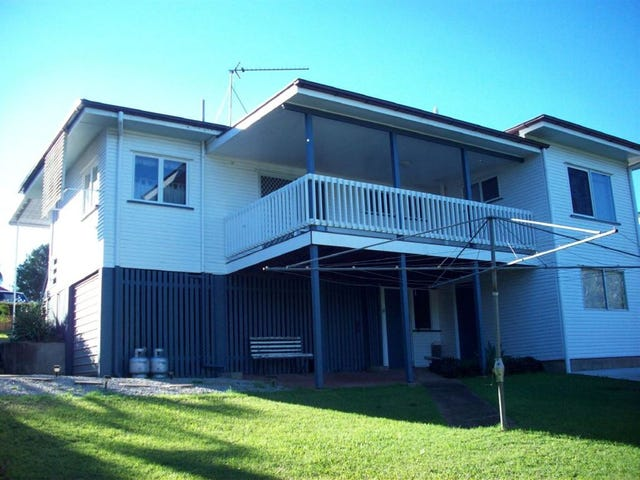 15 Popes Road, Gympie, Qld 4570