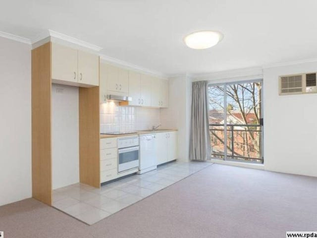 306/250 Pacific Highway, Crows Nest, NSW 2065