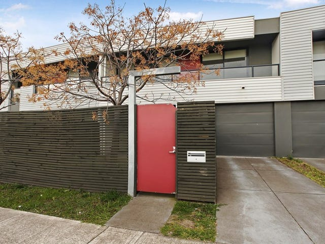193 David Drive, Sunshine West, Vic 3020