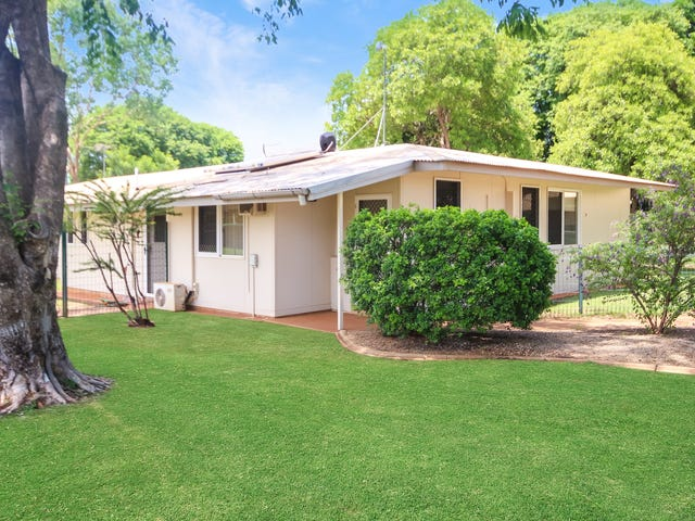 23 Burnet Court, Katherine, NT 0850