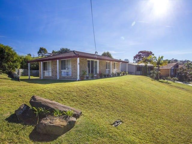 2 Stanton Drive, Ulladulla, NSW 2539