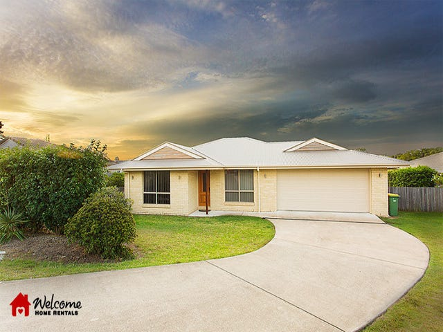 8 Killarney Court, Southside, Qld 4570