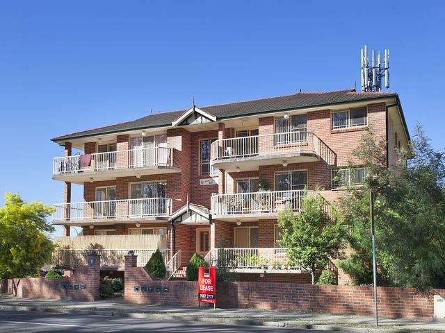 2 , 4 , 5/18 Pennant Hills Road, North Parramatta, NSW 2151