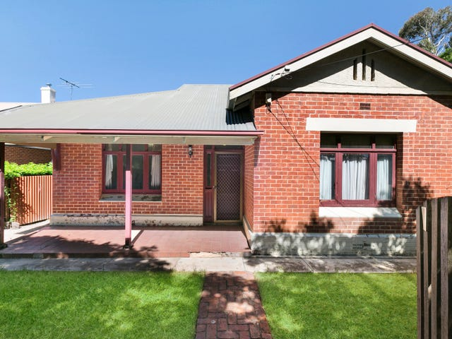 12 Oakfield Avenue, Clarence Park, SA 5034