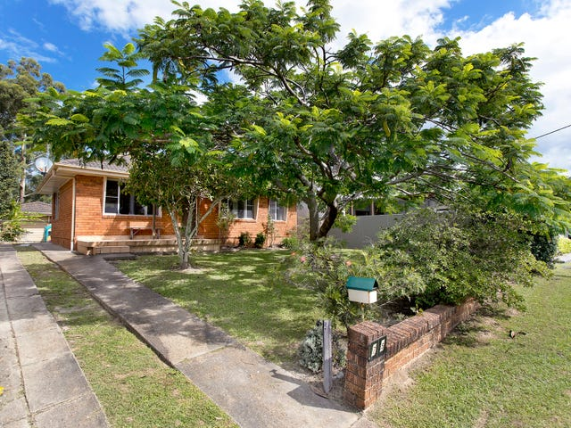 75 Raleigh St, Coffs Harbour, NSW 2450