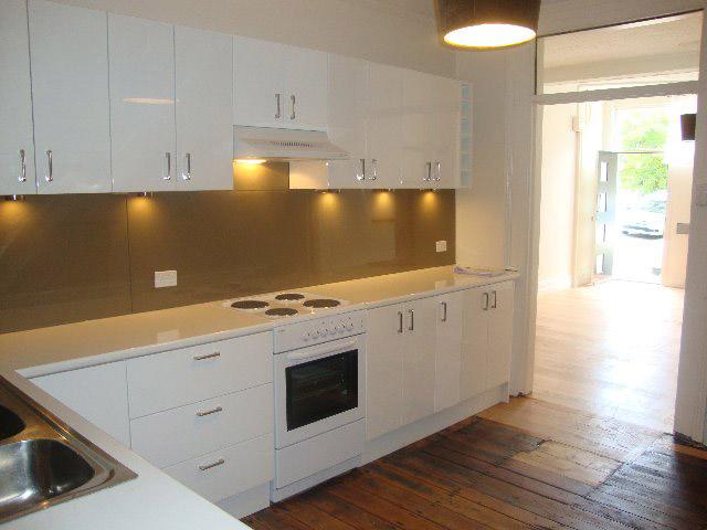 117 Denison Street, Camperdown, NSW 2050